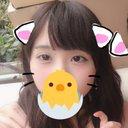 ぴよちゃんのユーザーアイコン