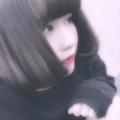 ゆ  っ  ぴ  ¨̮  〇 〇 〇 〇 〇 up