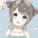 Sayakaのユーザーアイコン