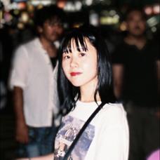 桜田実和のユーザーアイコン