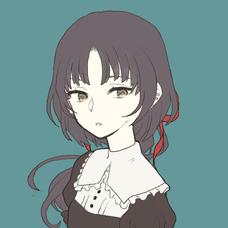 uta@アイコン変わった's user icon
