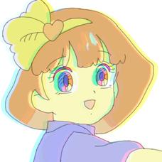 青(だれちゃん)のユーザーアイコン