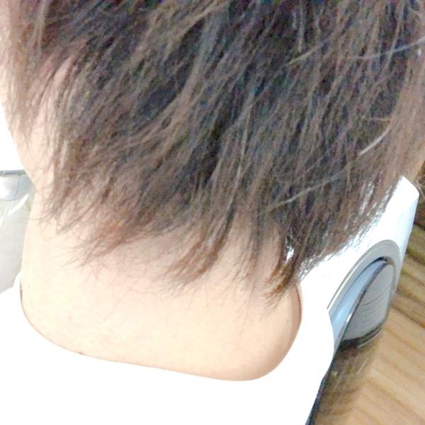AKIHIROのユーザーアイコン