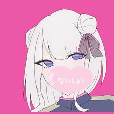 m i k i 🐇 ( 'ω'o[ 🎶🐏 ]oのユーザーアイコン