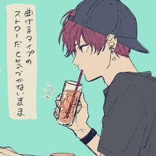 零桜-REO🍗のユーザーアイコン