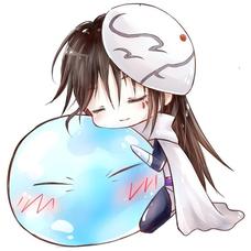 ✩光莉×ノア✨就活中のユーザーアイコン