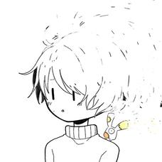 花咲菫➛ハツミのユーザーアイコン