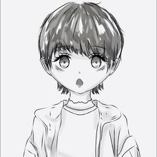 花咲菫のユーザーアイコン