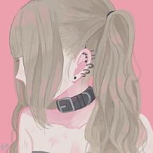 CHANRENA's user icon