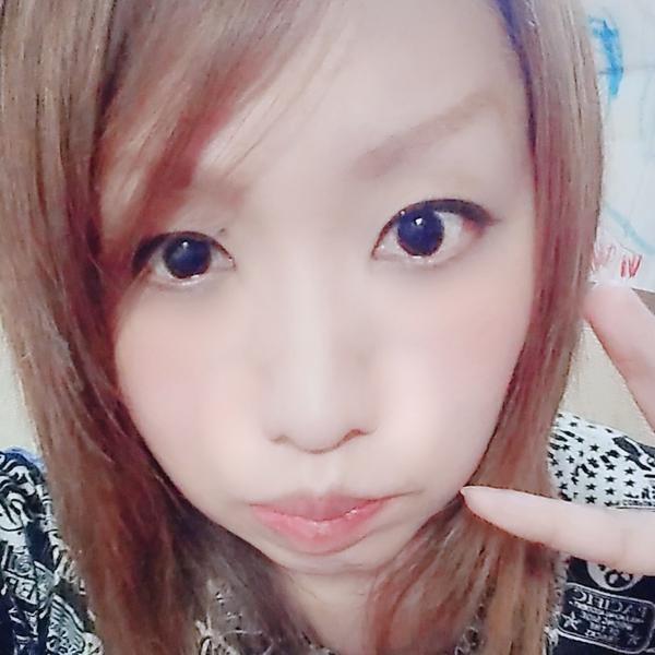 ☺︎*.+゚︎︎︎︎あられ︎︎︎︎☺︎*.+゚のユーザーアイコン