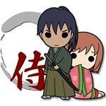 samuraiのユーザーアイコン