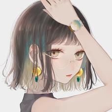 美優のユーザーアイコン