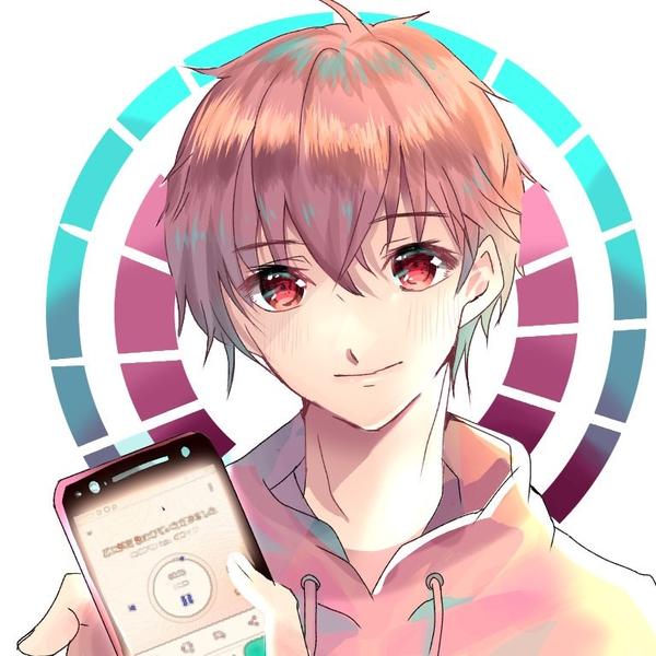 ふろる@furoru3のユーザーアイコン