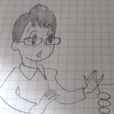 iidamasatoのユーザーアイコン