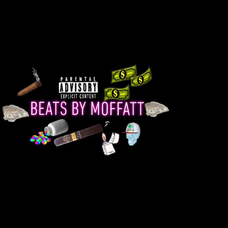 BEATS BY MOFFATT's user icon