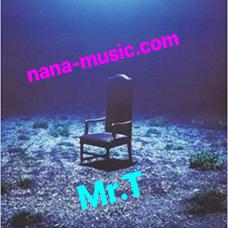 Mr.T  🎙🎧のユーザーアイコン