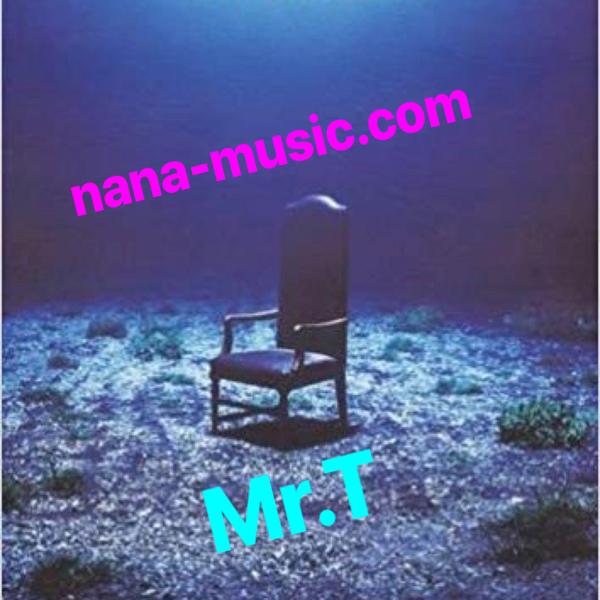 Mr.T  🗣 🎙  🎧のユーザーアイコン