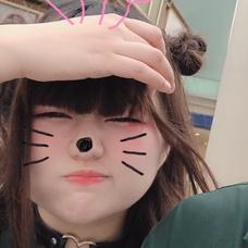 杏仁ぱんだ。のユーザーアイコン