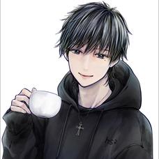 SAEKI's user icon