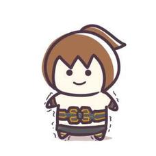 kenkonkan のユーザーアイコン