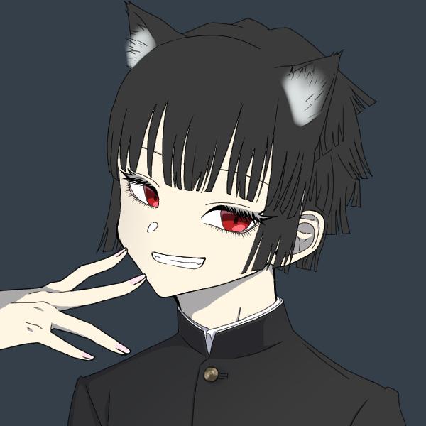 菜月-Nazuki-のユーザーアイコン