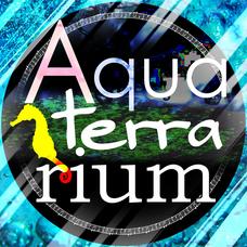 Aquaterrarium アクアテラリウム(海洋ユニット)のユーザーアイコン