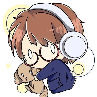 みやむ~のユーザーアイコン