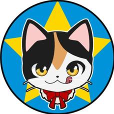 ゆんゆん😽猫友会🐾のユーザーアイコン