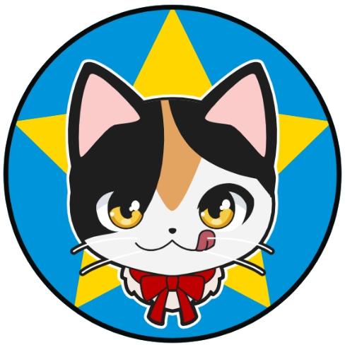 ゆんゆん😽猫友会のユーザーアイコン