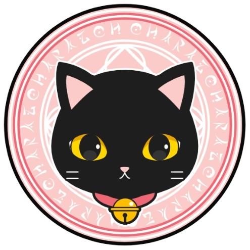 あんこ(ΦωΦ)猫友会😽🐾のユーザーアイコン