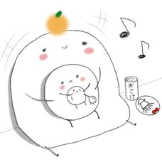 つまみかん🌙's user icon