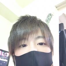 とどろきa.k.a大魔王のユーザーアイコン