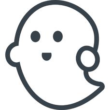 幽霊  👻(sotasotaのサブ垢)👻 毎週 木・日投稿‼️のユーザーアイコン