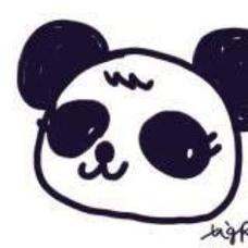 冬眠パンダのユーザーアイコン