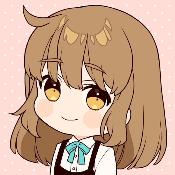 *.Asu.*のユーザーアイコン