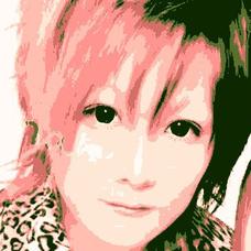 .hero(ヒロ)@🌟。:*のユーザーアイコン