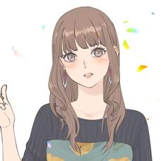 真田ヒノアのユーザーアイコン