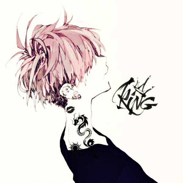 𝚒𝚘𝚝𝚘's user icon