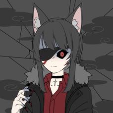 Driftデス(_´-`)_のユーザーアイコン