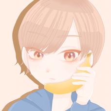 くんちゃんさんのユーザーアイコン