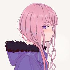 🌺's user icon