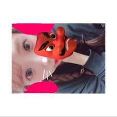 きてぃまる💓's user icon
