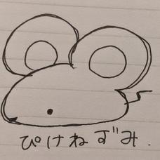 ピケ鼠🐁のユーザーアイコン