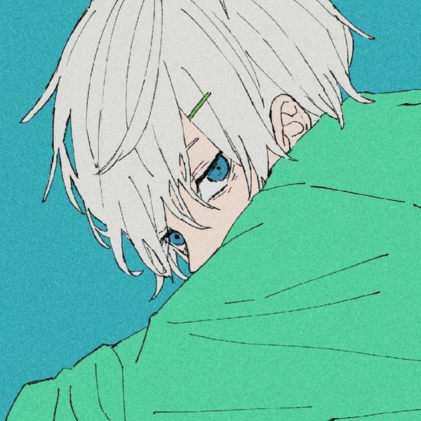 紗冷-Sarei-のユーザーアイコン