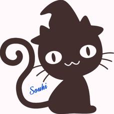 蒼氷@セリフ垢's user icon