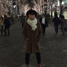 yushiman0416のユーザーアイコン