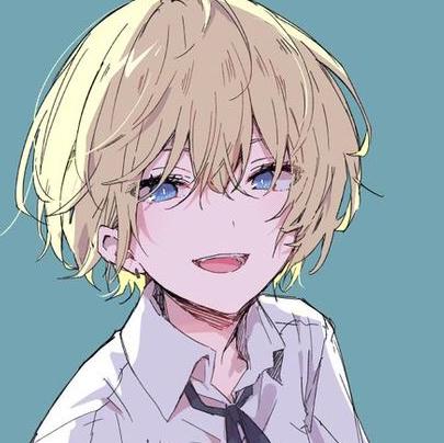 ゆみぃる --🌻's user icon
