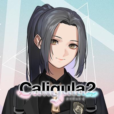 《リモ》@アイコン変えました's user icon