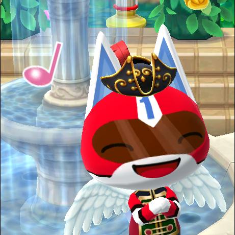 《リモ》's user icon