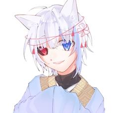狐狛〖コハク🍡〗のユーザーアイコン